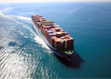 HMM TO ORDER MEGA CONTAINERSHIPS
